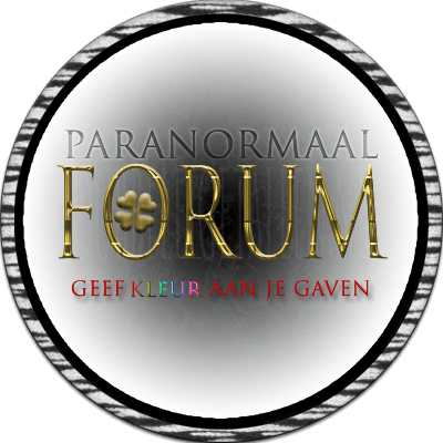 Paranormaal Forum Dubbele-getallen