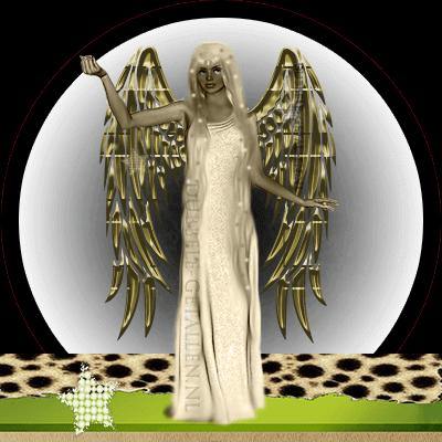 dubbele-getallen Engelen-Gidsen
