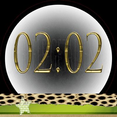 02:02 Dubbele-Getallen.nl