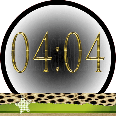 04:04 Dubbele-Getallen.nl