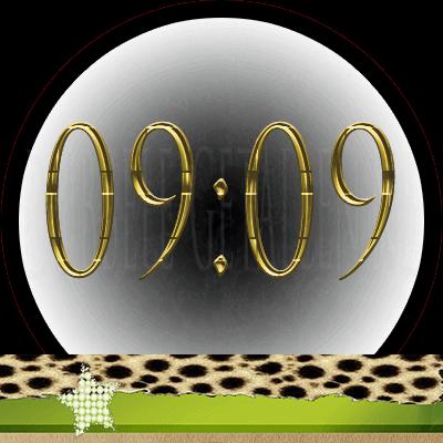 09:09 Dubbele-Getallen.nl