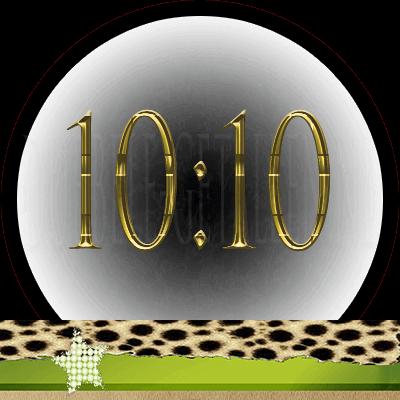 10:10 Dubbele-Getallen.nl