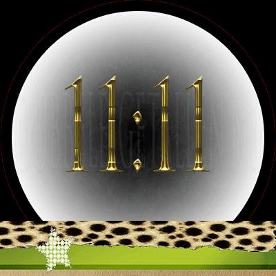 11:11 Dubbele-Getallen.nl
