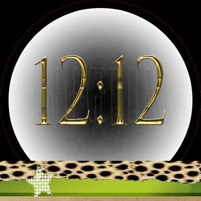 12:12 Dubbele-Getallen.nl