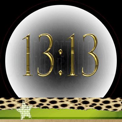 13:13 Dubbele-Getallen.nl